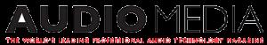 audiomedia_logo